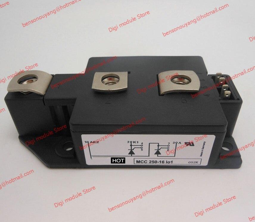 MCC250-16IO1 MCC250-16I01MCC250-16IO1 MCC250-16I01
