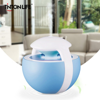 https://ae01.alicdn.com/kf/HTB1T3N9t8yWBuNkSmFPq6xguVXat/TINTON-LIFE-450ML-Ball-USB-Humidifier-7-ส-Night-Light-TIMER-Air-Humidifier-Atomizer-Home-Office.jpg