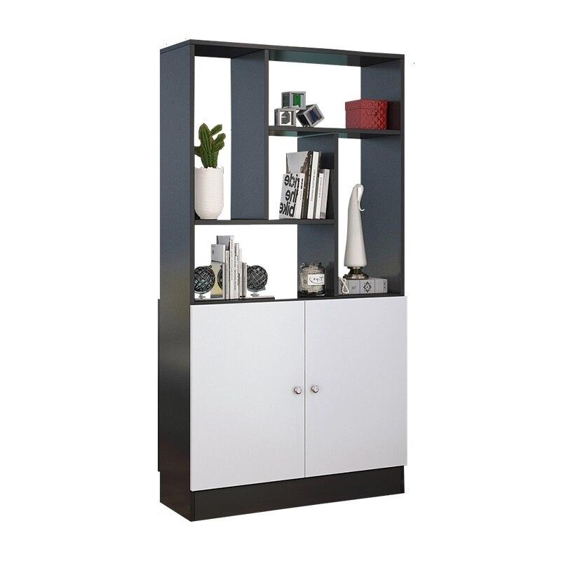 Meube Meuble Mueble Kast Storage Meble Vetrinetta Da Esposizione Meja Sala Bar Shelf Commercial Furniture wine Cabinet