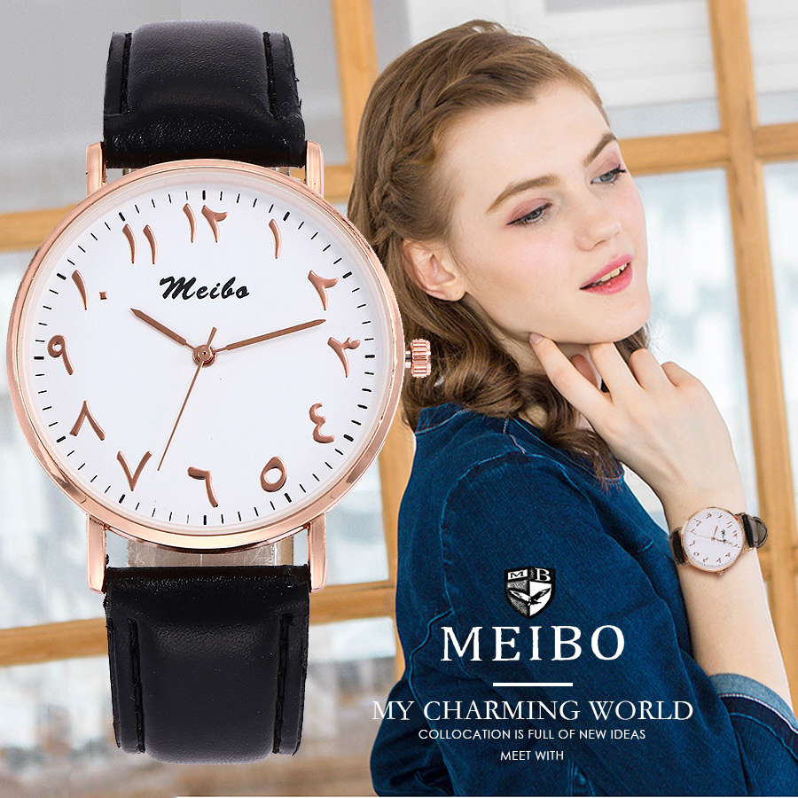 new-meibo-brand-arabic-numeral-watches-classic-women-men-elegance-unique-quartz-wristwatches-gift-clock-relogio-feminino-533