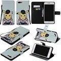 Hot moda pokemons pikachue casos para iphone 7 dos desenhos animados tampa do telefone caso para apple iphone 7 4.7 polegada