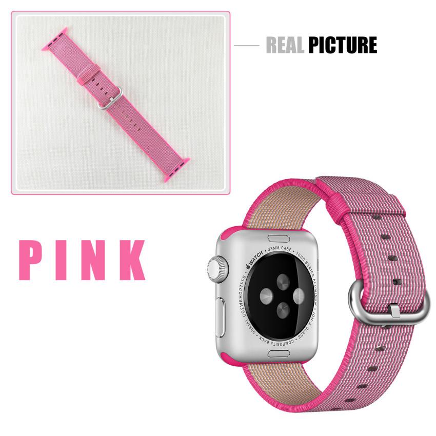 Pink-2-