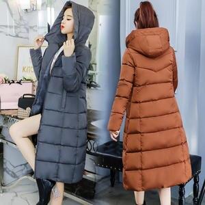 top 10 most popular casacos de inverno feminino plus size list 7cae0affbd027