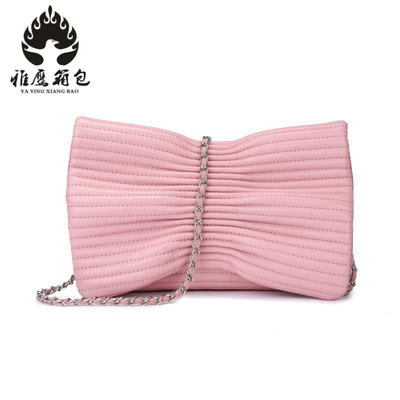 2018 Genuine Leather Bag Luxury Women Bags Designer Leather Crossbody Bags For Women Messenger Shoulder Bags Ladies luxury retro women bags genuine leather shoulder bags designer women messenger bags real leather cowhide ladies bag