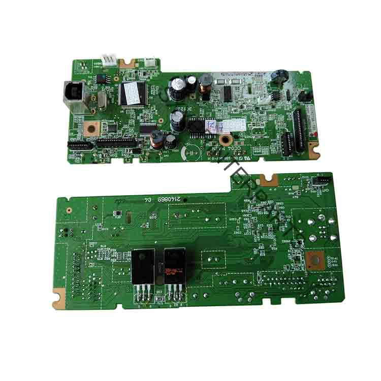 office-supply-original-refurbished-new-inkjet-printer-parts-mother-board-for-epson-stylus-l110-l210-formatter-main-logical-board