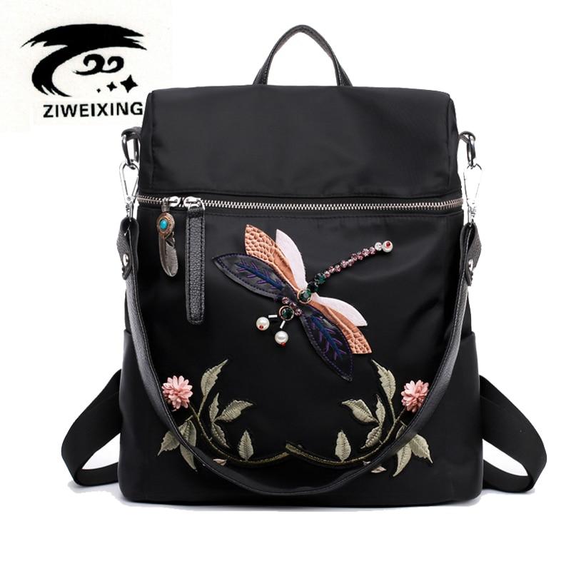 oxford mochilas mochilas escolares para Exterior : Saco Contínuo