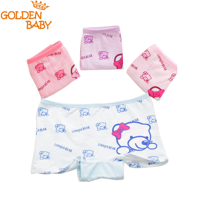 Online Get Cheap Girl S Underwear -Aliexpress.com   Alibaba Group