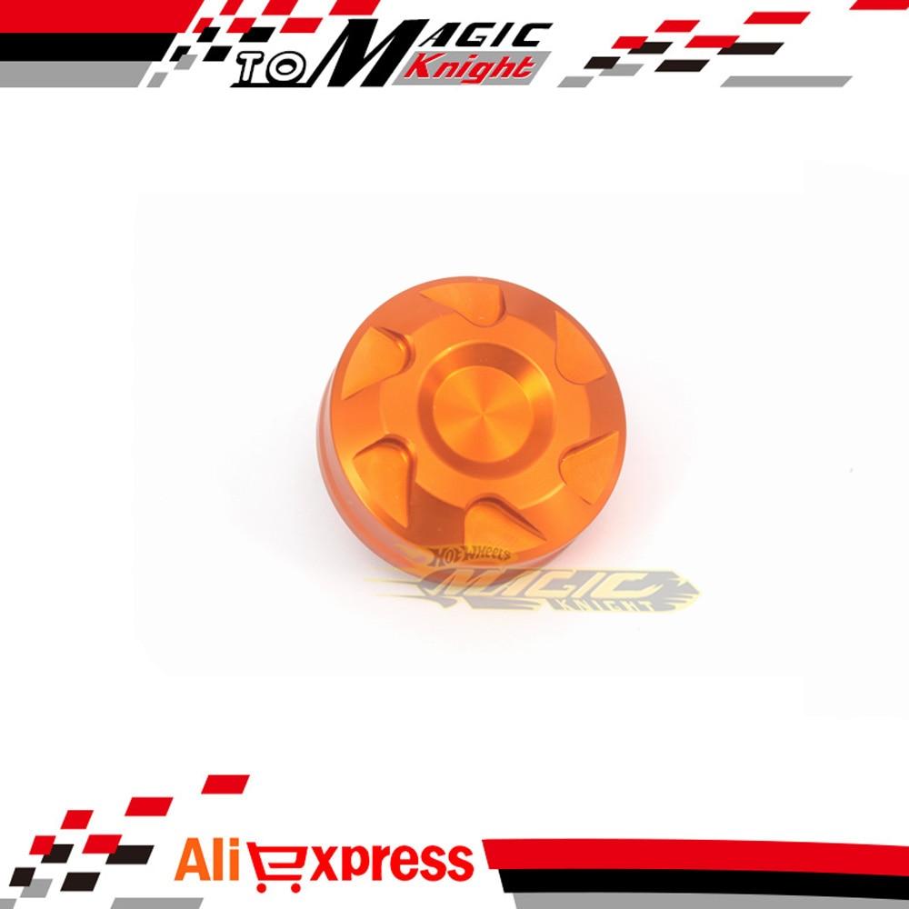 Para 1290 KTM Super Duke r, 1290 Super Adventure 2015 accesorios de la motocicle