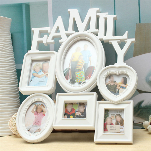 Family Photo Frames Online - Page 6 - Frame Design & Reviews ✓