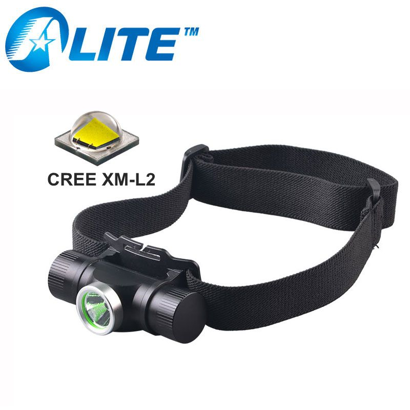 led cree xml2 t6 usb light 3000lm rechargeable 18650 headlamp powerful head torch lamp without battery