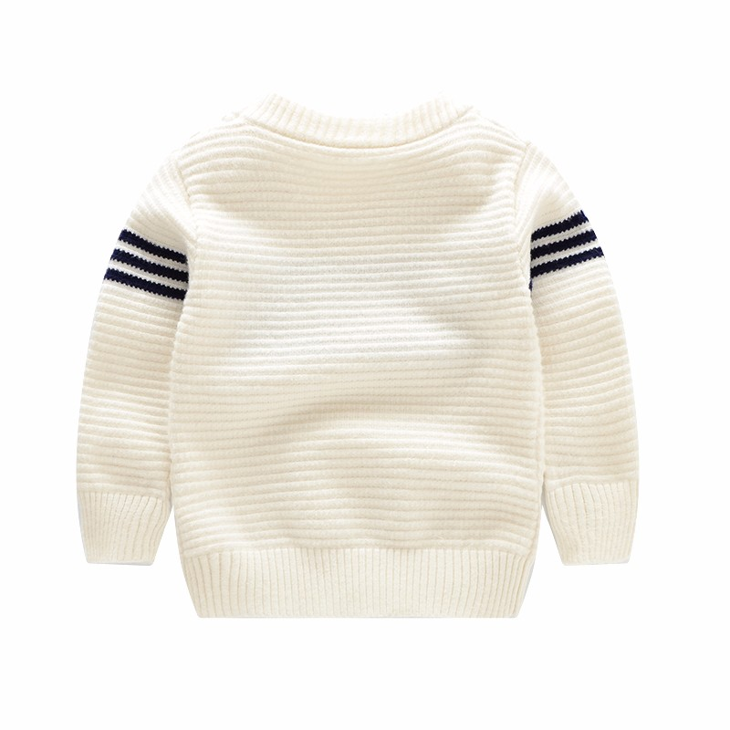 Hot Sale Fashion Cute Casual Baby Sweater Pullover Coat New Angora Sweater Soft Long Sleeve Outfits Baby Clothing Free Shipping (10)