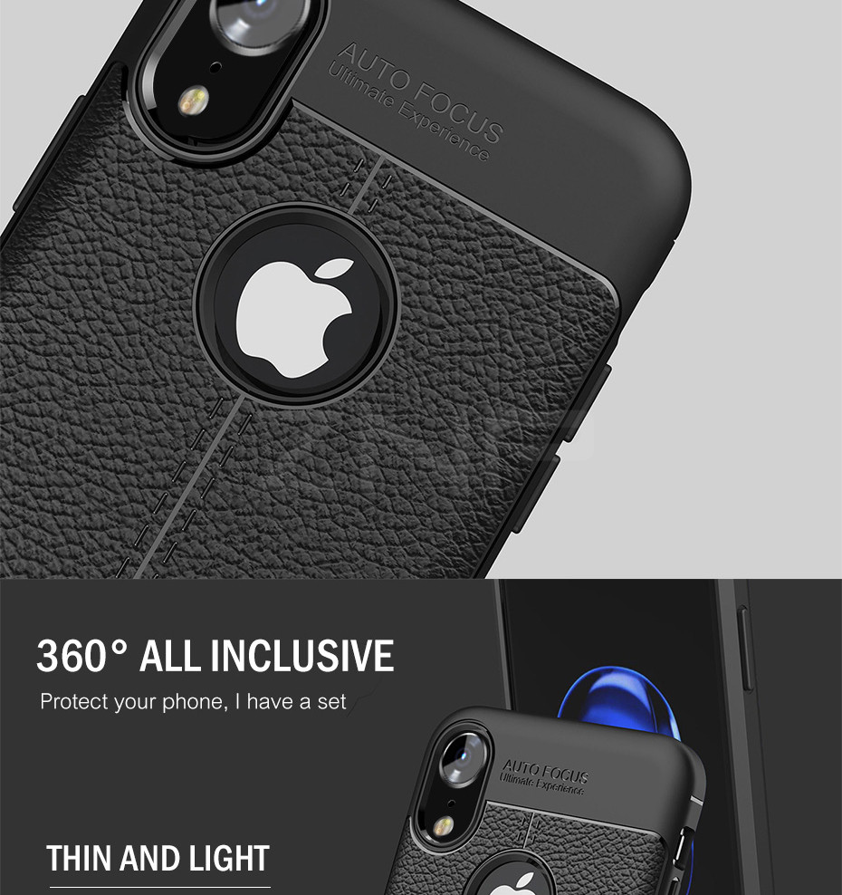 iPhone-9---9_06