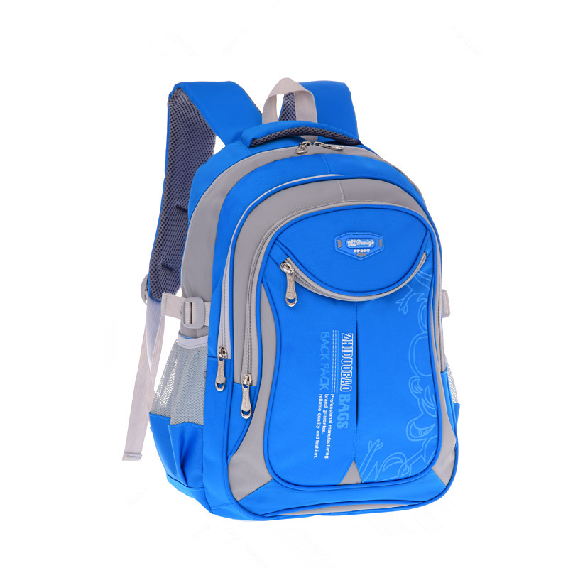 2018 hot new children school bags for teenagers boys girls big capacity school backpack waterproof satchel kids book bag mochila fashion women leather backpack rucksack travel school bag shoulder bags satchel girls mochila feminina school bags for teenagers