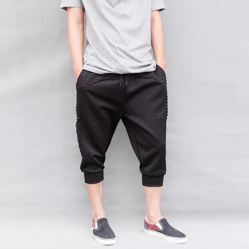 Compare Prices on 3 4 Mens Shorts- Online Shopping/Buy Low Price 3 ...
