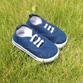 Canvas Shoes дети кроссовки дети спорт shoes boys and girls shoes Кроссовки, new shoes