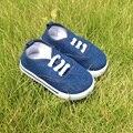 Canvas shoes crianças sneakers crianças shoes meninos e meninas shoes sneakers, new shoes