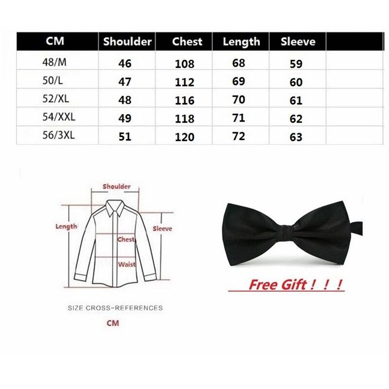 Plus Größe 3D Gedruckt Vögel Blazer Männer Giacca Uomo Elegante Slim Fit Anzug Jacke Stilvolle Beiläufige Hochzeit Männer Blazer Designs M 3XL - 3