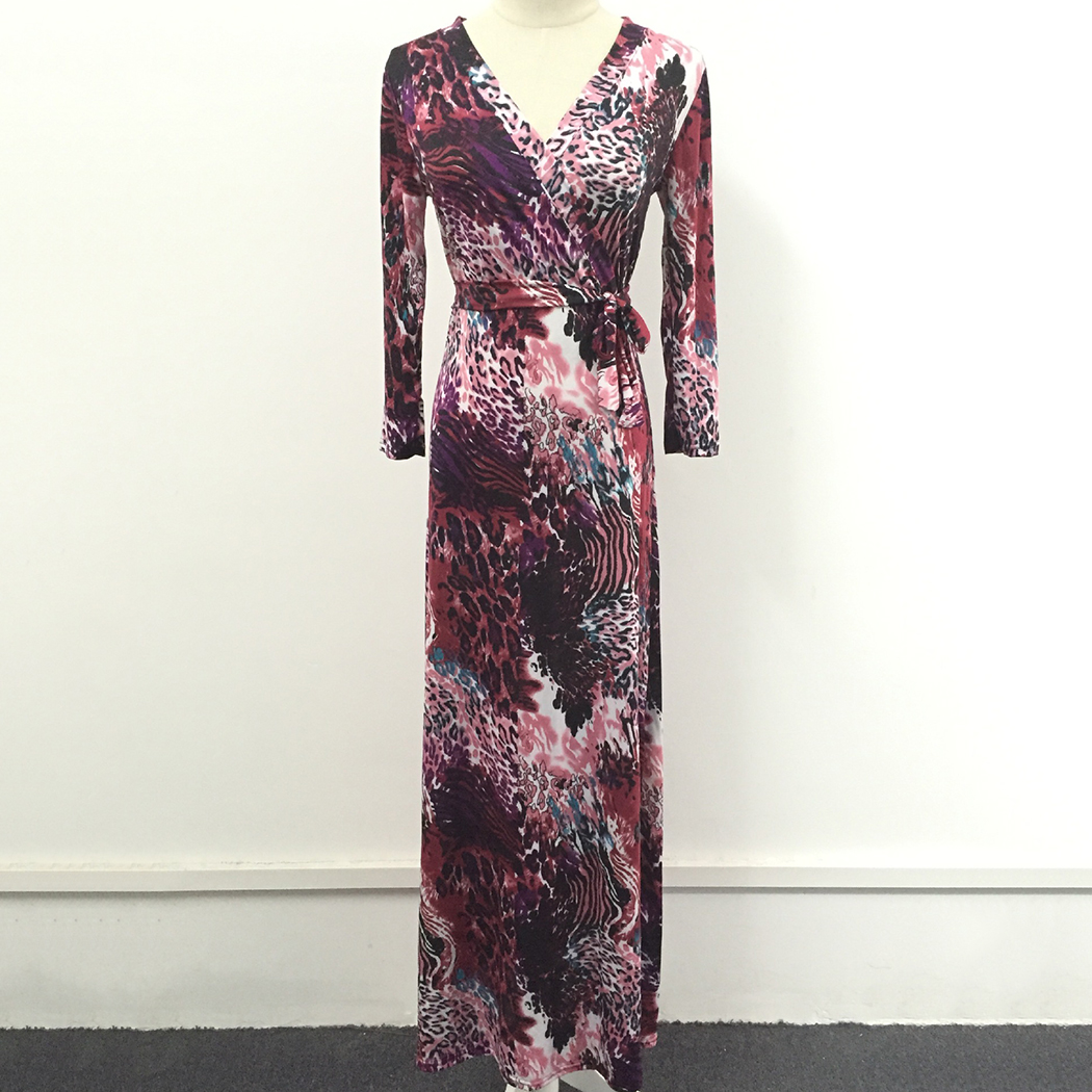 Online Get Cheap Leopard Cocktail Dresses -Aliexpress.com ...
