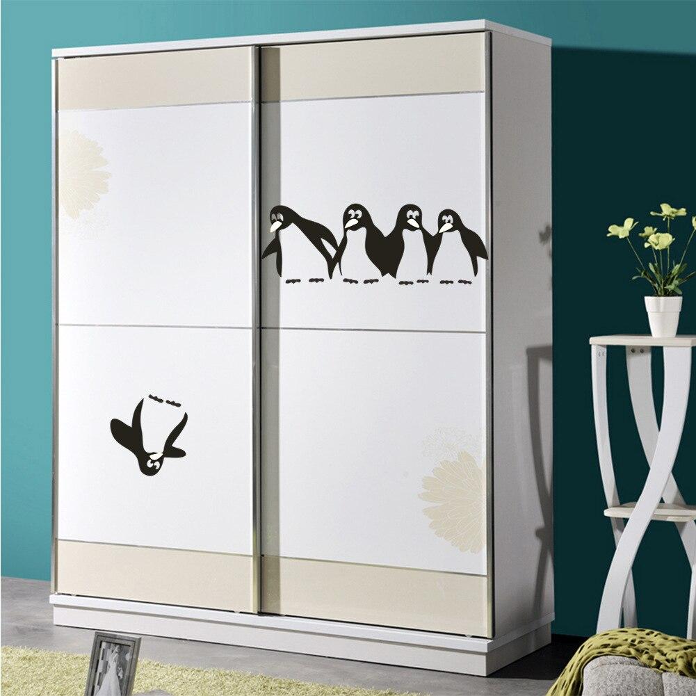 Pittsburgh Penguins Bedroom Decor Online Get Cheap Penguin Backgrounds Aliexpresscom Alibaba Group