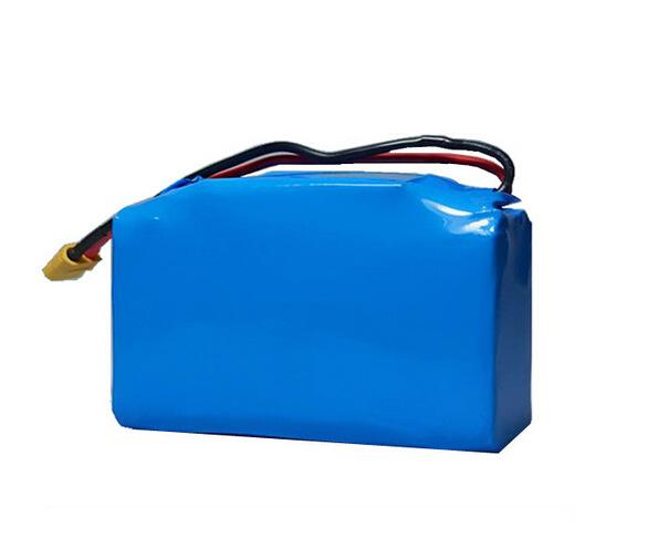 Wheel balance battery (3)