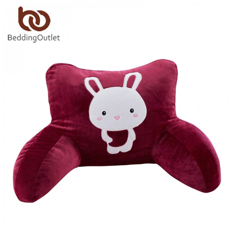 are head sleeper where to they amazing brown rest sofa august bed cup holder offering room design order and pillow arm off your living of through pillows arms over with target