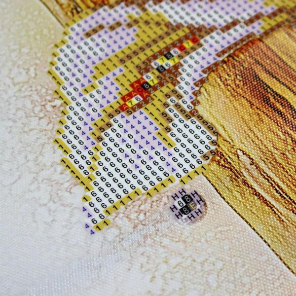 diamond мозаика купить