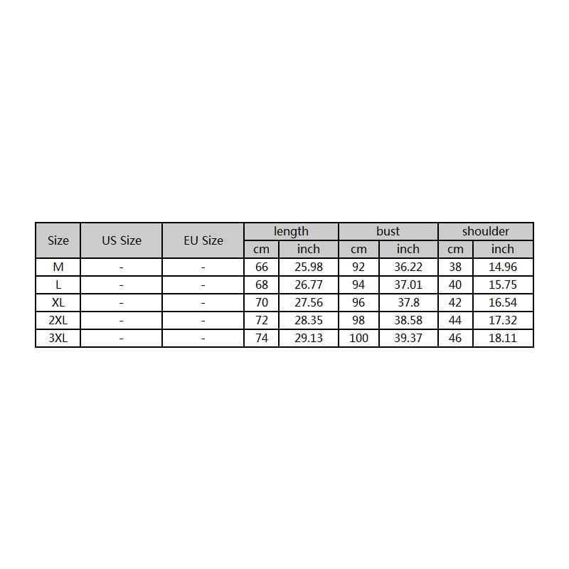 2019 Thương Hiệu Quần Áo 14 Màu Cổ Tròn Nam Áo Thun Nam Thời Trang Tập Thể Hình Áo Thun Tập Thể Dục Thường Ngày Cho Nam Áo Thun Cao Cấp