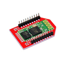Promo offer Keyes HC-06 blutooth bee (slave)/wireless data transmission module for arduino