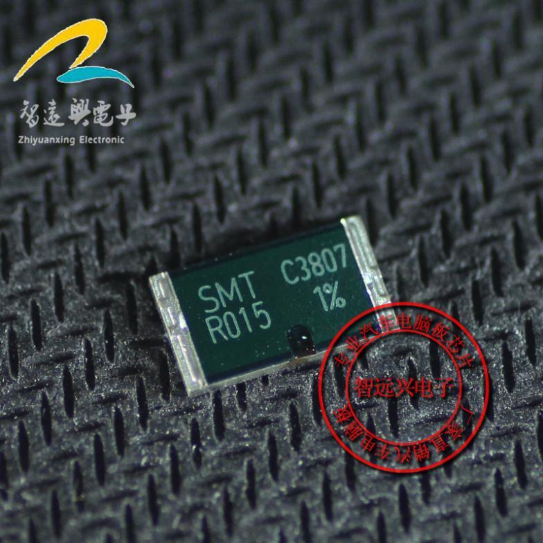 Smt R015 1 Precision Smd Power Resistors 15 Milliohms 0 015 Ohm 5w 1 Resistor Specifications Resistor Colorsresistor Kit Aliexpress