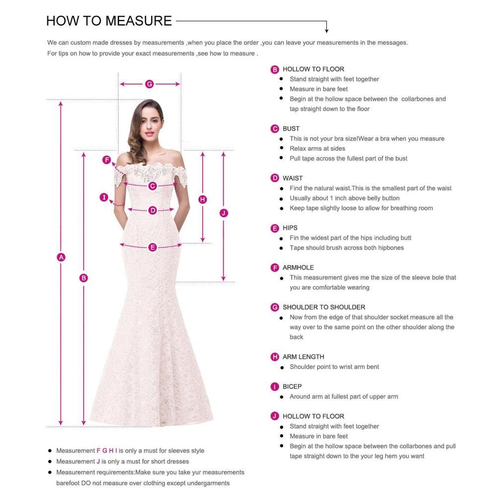 Robe Rose Taille Tulle Plus Bal Satin De Maxi Dentelle Soirée Élégante Robes Femmes Appliques La CrSdxUr
