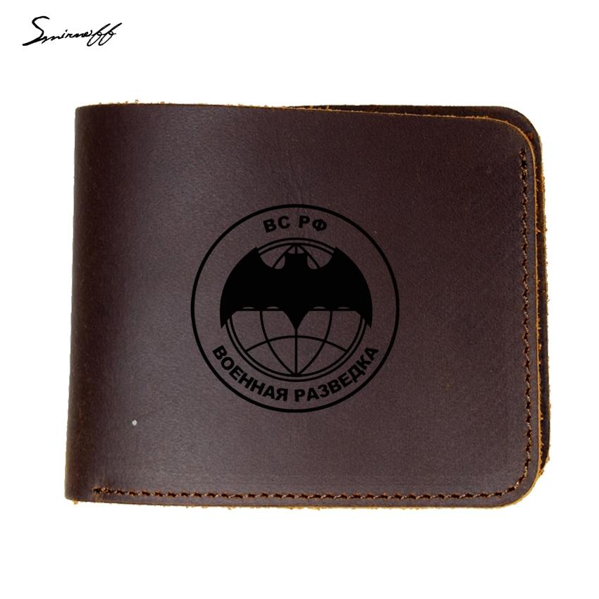 626e1c4f4003 Пояса из натуральной кожи бумажник мужской подарок кошелек лазерной ...