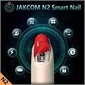 Jakcom n2 elegante del clavo nuevo producto de boxs para ipod classic sexta caja de disco duro hdd disco duro elektro motor 6 v