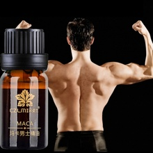New Big Oil Essential Oil Pills Increase Delay Men's Care Permanent Growth Extension Massage Enlargement new developped sex maxman usa increase dick delay cream penis enlargement of growth 60g sex extend cock products sex delay creme