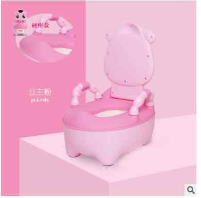 Dzieci wc szuflady typu duży siedzenia wc