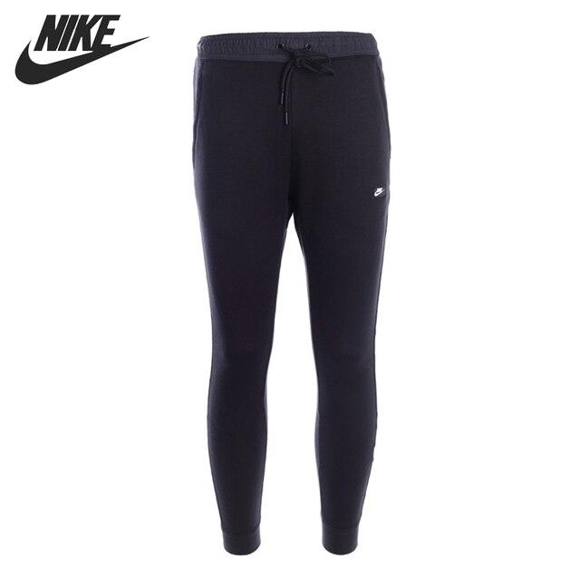 7b4282c3833e Original New Arrival NIKE M NSW MODERN JOGGER FT Men s Pants Sportswear