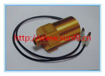 Excavator Spare Parts Oil pressure sensor switch 5I-8005,34390-40200,5I8005 for E320B/E320C/E200B, high quality excavator spare parts e320c pump solenoid valve 139 3990 5i 8638