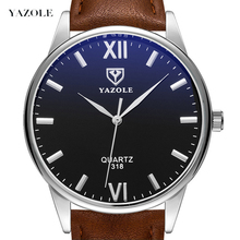Watch Men Women Watches Korean Simple Waterproof Roman Scale Business Couple Wristwatch Men's Quartz Clock Relogio Masculino