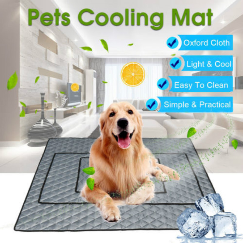 Best Top 10 Dog Cool Mat List And Get Free Shipping Im32a427