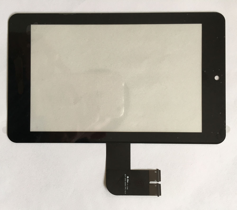 7-inch-lcd-display-screen-touch-screen-with-digitizer-assembly-for-asus-memo-pad-hd-7-me173-me173x-k00b-k00u