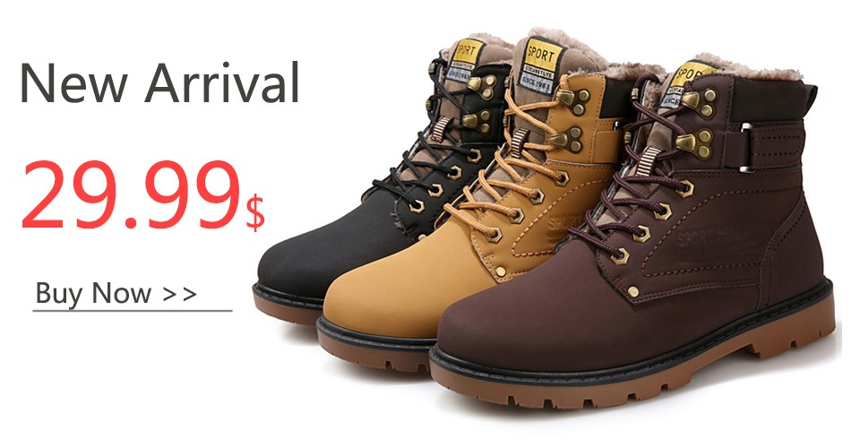 men winter boots 960 500