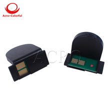 3110 3115 Chip Compatible Color Laser Printer Cartridge Reset for Dell 3110/3115 Toner chip