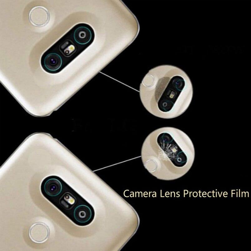 Back-Camera-Lens3-(6)