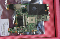 CN 0XJ7CC 0XJ7CC XJ7CC For DELL Inspiron N4050 Laptop motherboard with 216 0809024 GPU Onboard HM67 DDR3 fully tested