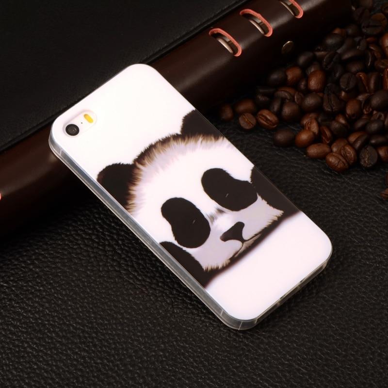 iphone 5S случае с доставкой в Россию