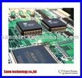 Free shipping   PCBA PCB assembly OEM&ODM with RoHS Certified