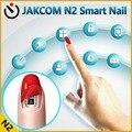 Jakcom n2 elegante del clavo nuevo producto del panel de tacto del teléfono móvil como teléfonos de pantalla para samsung galaxy s4 mini pantalla táctil w732