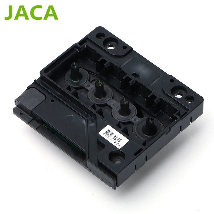 Original F181010 Print head printhead For Epson CX3850 CX3900 CX3700 CX5600 PX-A620 DX3800 DX3850 CX4400 CX4450 P23 Printer genuine original printhead print head for wp4515 wp4520 px b750f wp4533 wp4590 wp4530 inkjet printer print head