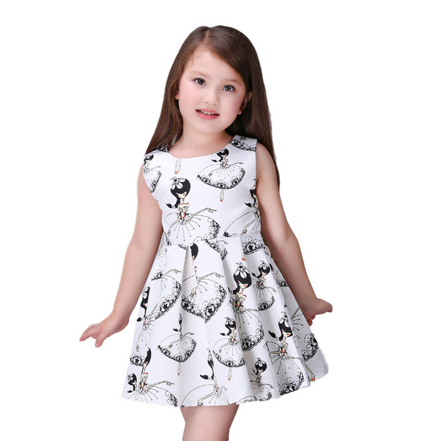 New Teenager Party Dresses Girls Kid Dress For Girls Party Dress For Children Elegant Princess Dresses For Girls Size 3-10 11 12