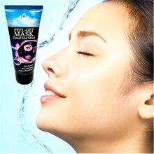 Очищайте Грязь Мертвого моря активная маска для лица порошок шрамы контроль акне, спа роза/жемчуг/Лаванда/мята/ромашки/виноградных косточек/Гидра
