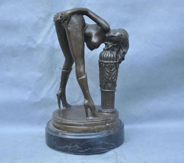 sculptures naked women Art for sale of